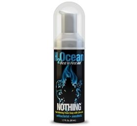 H2Ocean Nothing