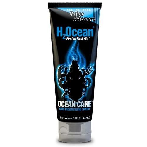 H2Ocean Crema 74ml