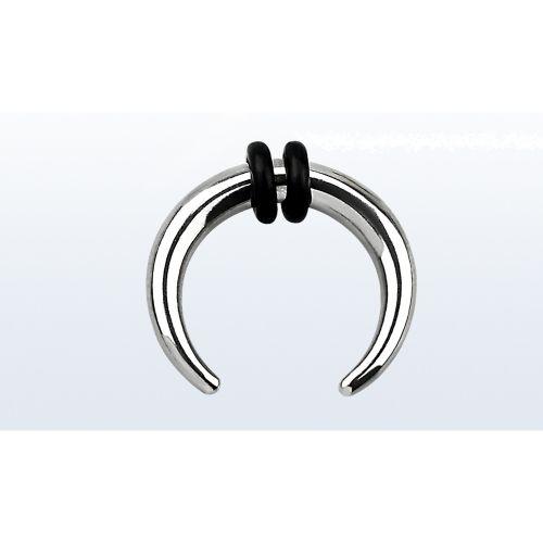 Largitor O-ring 3mm tip 2