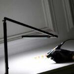 Lampa Ez Pro Light