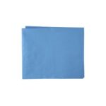 Camp steril 45 x 75 - Blue